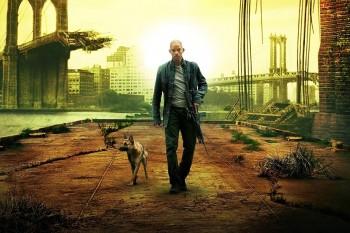 Лучшие фильмы про эпидемии