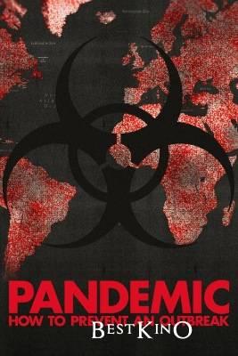 Пандемия: Как предотвратить распространение