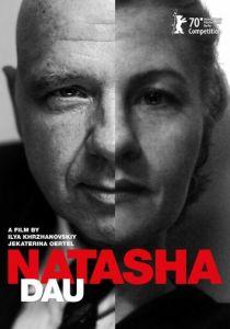 ДАУ. Наташа