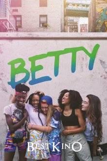 Бетти