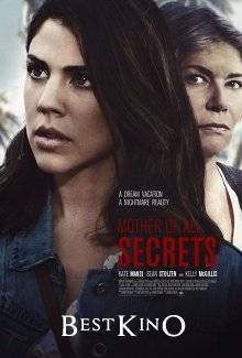 Секреты матери