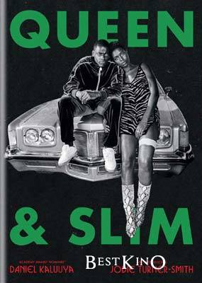 Квин и Слим